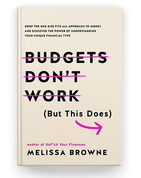 budgets dont work cover.png