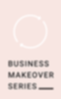 Business-makeover-Logo-Portrait-01.png