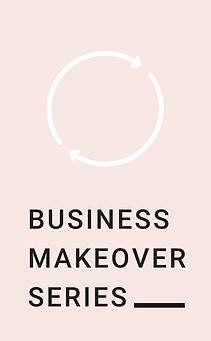 Business-makeover-Logo-Portrait-01.png