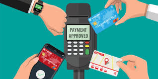 Are Digitised Payments Hurting your Bank Balance?