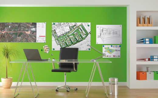 קיר מגנטי למשרד.jpg