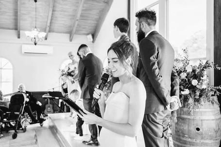 Amanda+James-Wedding-731.jpg