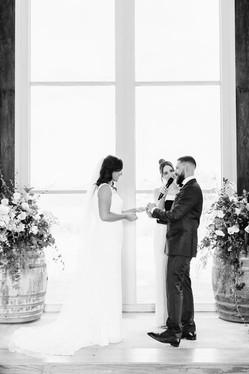 Amanda+James-Wedding-826.jpg