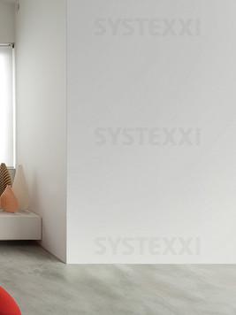 csm_raum_logo_systexx_3b8ed62a68.jpg