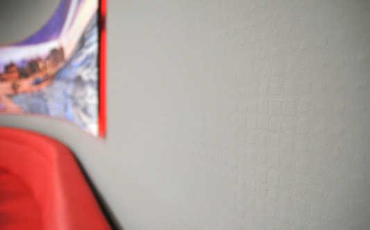 קירות מעוצבים לבית בחיפוי זכוכית.jpg