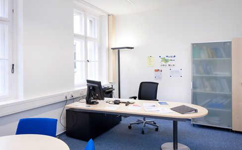 חיפוי קירות משרדים.jpg