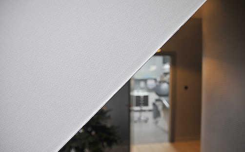 חיפוי קירות אקוסטי.jpg