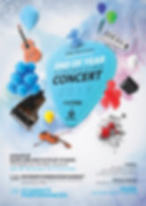 Poster end of year concert.JPG