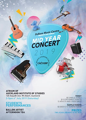 Mid Year concert poster .JPG