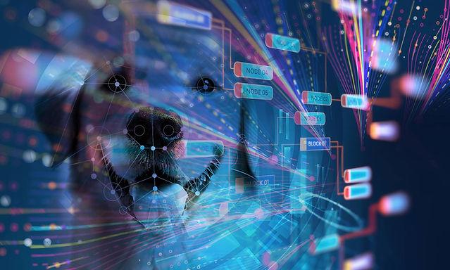 big-data-background-sml.jpg