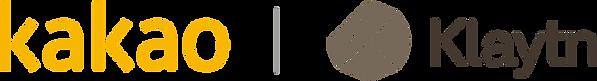 logo-kakao_2x.7625d990.png