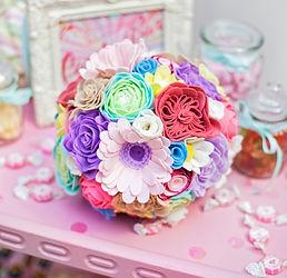 feltflowers.jpg