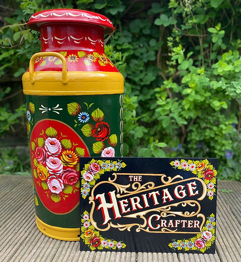 The%20Heritage%20Crafter%2C%20Decorative