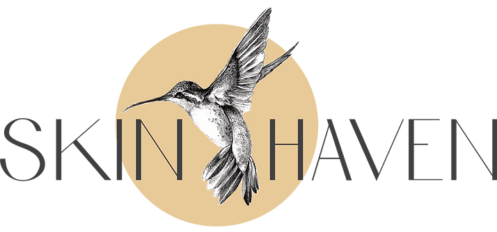 SkinHaven-Logo-Horiz.png