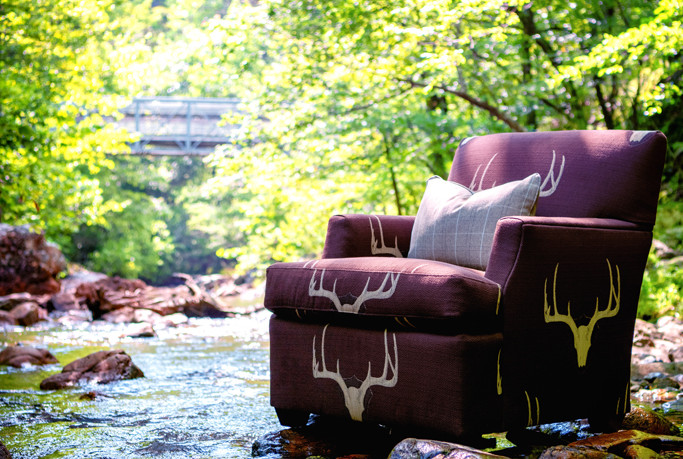 3586F Chair Trophy Earth-2.jpg