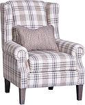 8486F Chair Artisanal Linen.jpg