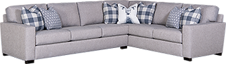 8886F Sectional Tweed Gray.png