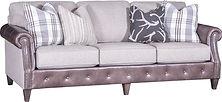 3386LF Sofa Boucle Pearl.jpg