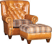 3986LF Chair and Otto Hatfield Amber.jpg