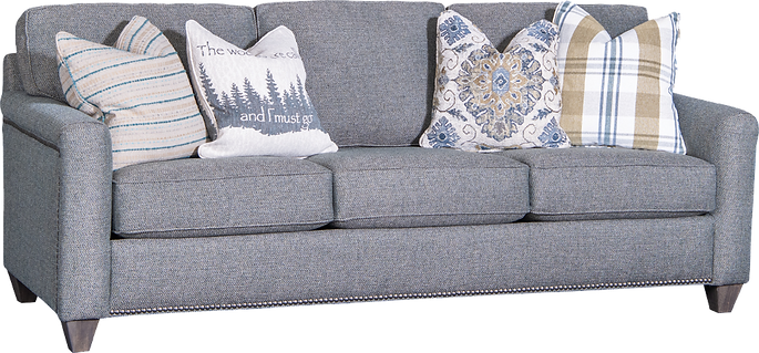 7786F Sofa Boucle Teal.png