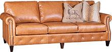 3386L Sofa Vacchetta Amber.jpg