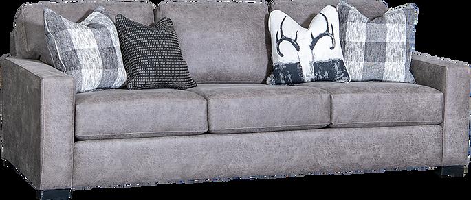 8886F Sofa Buckskin Gray.png