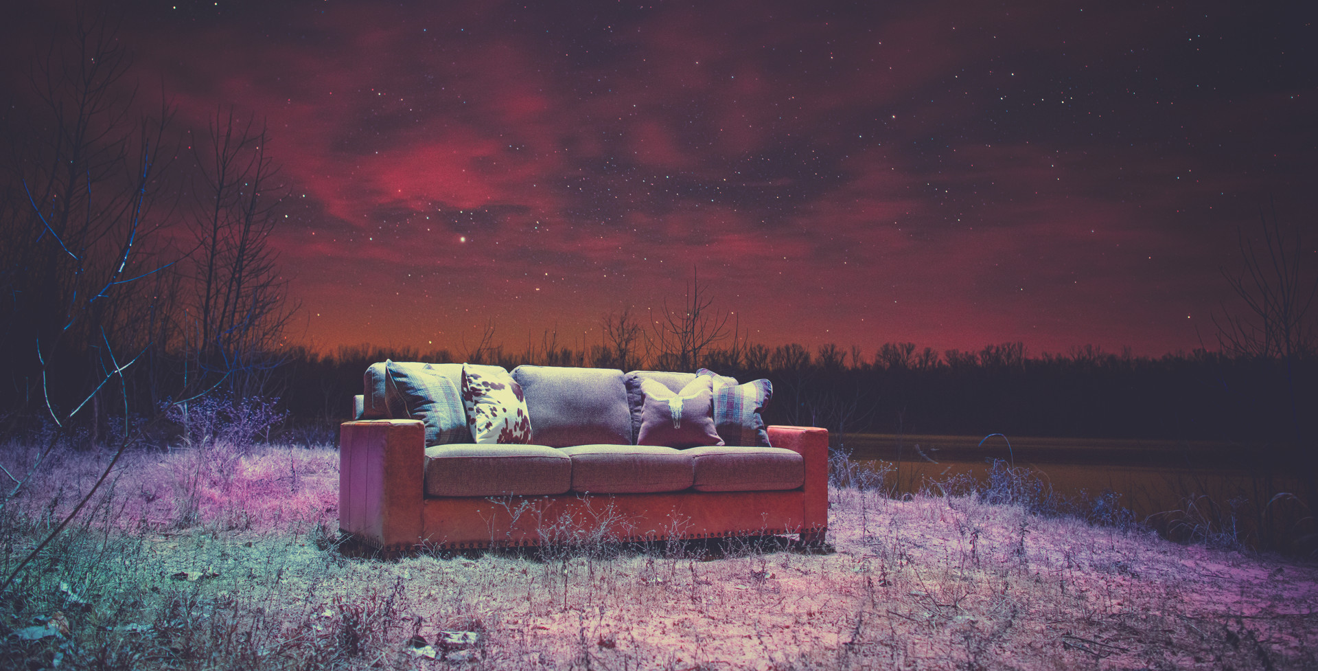 8886LF Sofa