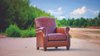 9686L Chair