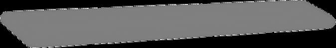 2286F Sofa Herringbone Cream shadow.png