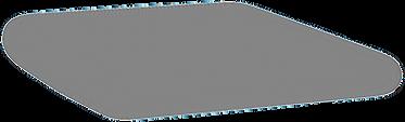 1386F Swivel Glider Mallard Pond shadow.png