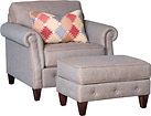 3386F Chair and Otto Boucle Multi.jpg