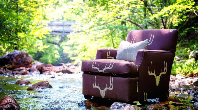 3586F Chair Trophy Earth.jpg