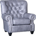 3986L Chair Bermuda Glacier Grey.jpg