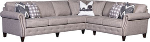 3386F Sectional Broucle Neutral.jpg