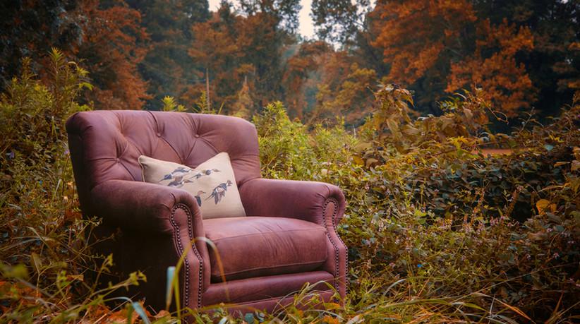 4786L Chair Stallone Branch-3.jpg