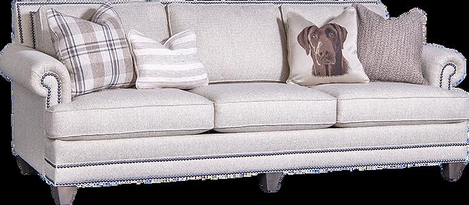 2286F Sofa Herringbone Cream.png