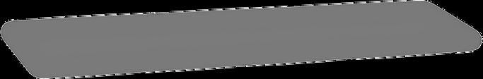 1186F Sofa Basketweave Brown shadow.png