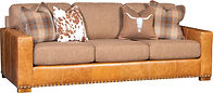 8886LF Sofa Boucle Rust.jpg