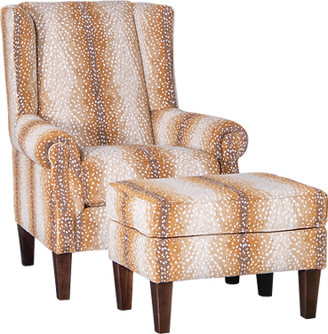 8486F Chair and Otto Fawn Natural.png