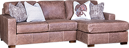 8886L Sectional Wild West Future Brown.p
