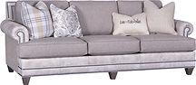 2286LF Sofa Tweed Gray.jpg