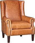 8486L Chair Vacchetta Amber.jpg