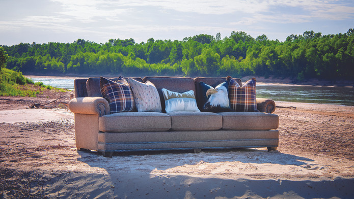 2286F Sofa