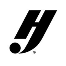 herff-jones-squarelogo-1527020449158.png