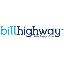 billhighway.png