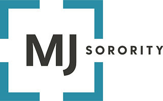 MJ-Sorority-Horizontal-Logo.jpg