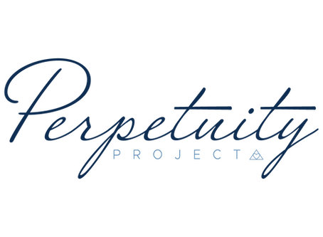 Perpetuity Project: 2020-2021 Loyal Sister Dues