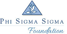 phisig-logo6.Foundation (1).jpg