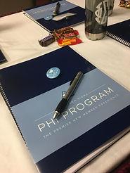 PhiProgram.jpg