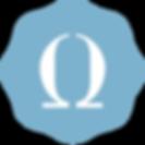 OmegaFi Logo_R-hires[2].png